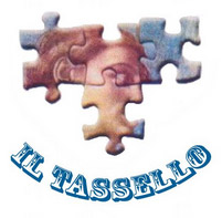 il_tassello